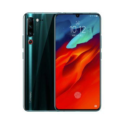lenovo z6 pro smartphone 6gb 128gb