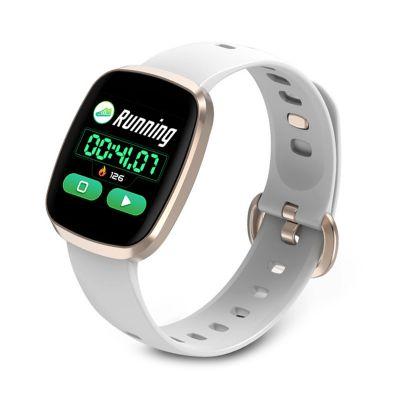 lerbyee gt103 bluetooth smartwatch