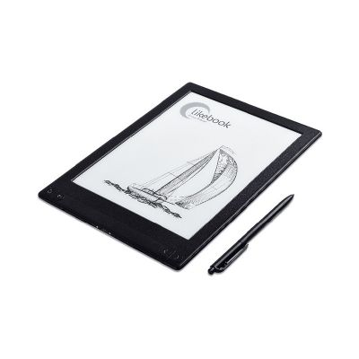 likebook mimas t103d ebook reader for sale