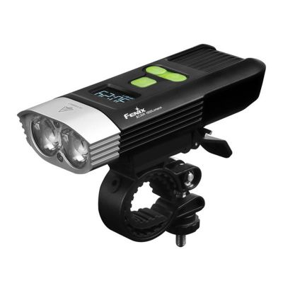 Fenix BC30R LED Bike Light 1800LM
