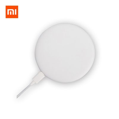 new xiaomi wireless charger