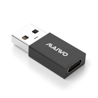 maiwo ka011 usb3.0 to type-c adapter