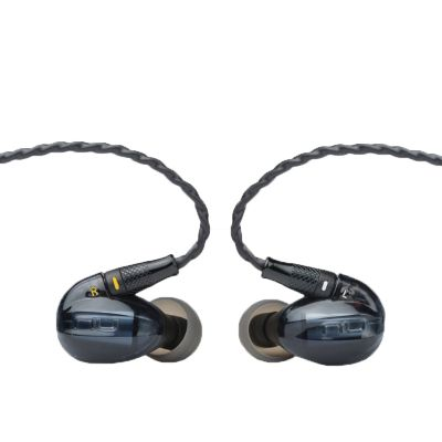 massdrop x nuforce edc3 earbuds