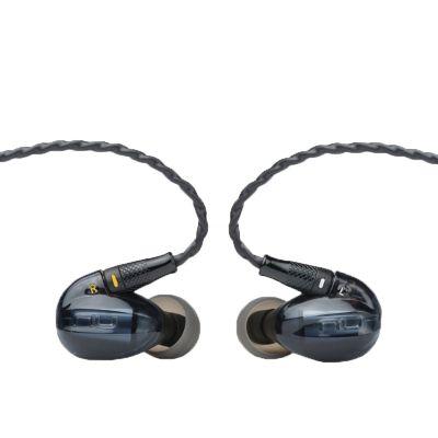 massdrop x nuforce edc3 earbuds