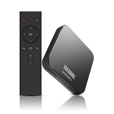 mecool km9 pro tv box