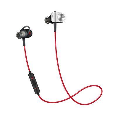 meizu ep51 bluetooth hifi earphones