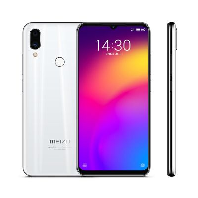 meizu note 9 smartphone 4gb/64gb global
