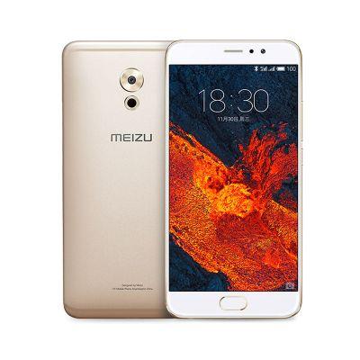 meizu pro 6 plus smartphone