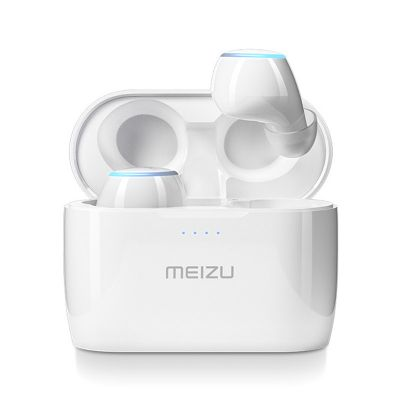 Meizu POP2 TWS Wireless Bluetooth 5.0 Earphones Global Version IPX5 Waterproof