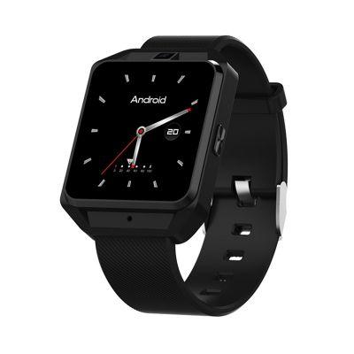 microwear h5 smartwatch phone