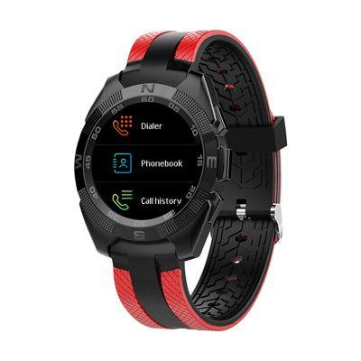 microwear l3 sports smartwatch