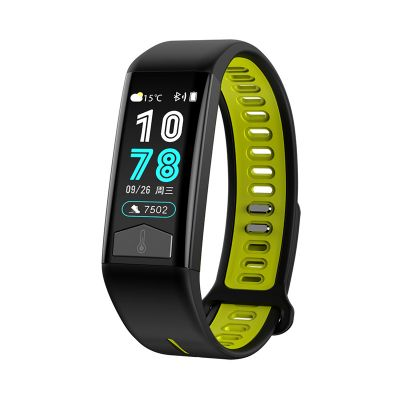 microwear t02 bluetooth smart wristband