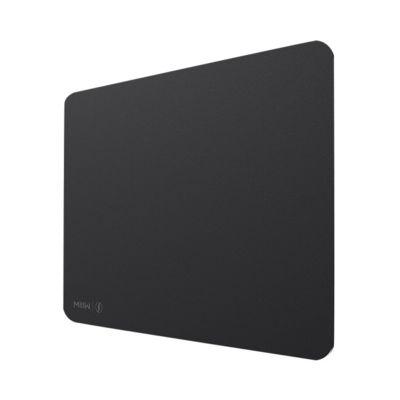 xiaomi miiiw mwgp01 gaming mouse pad