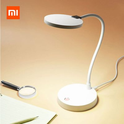 xiaomi coowoo u1 led desk lamp