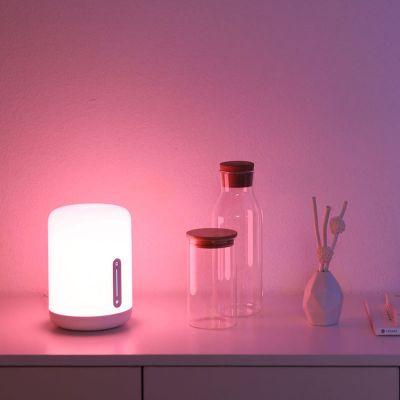 xiaomi mijia mjctd02yl led bedside lamp