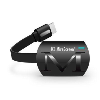 mirascreen g4 display receiver