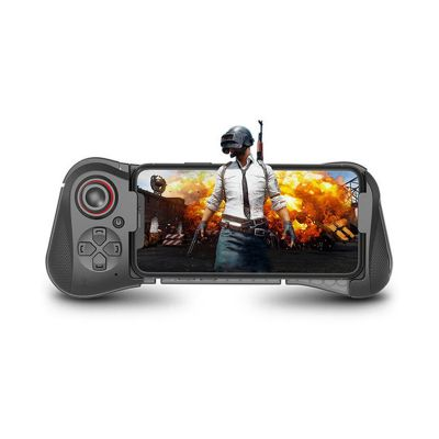 mocute 058 bluetooth gamepad