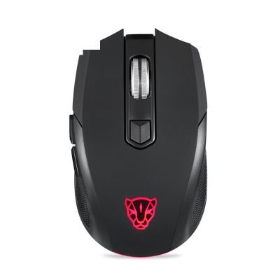 motospeed bg50 wired mouse