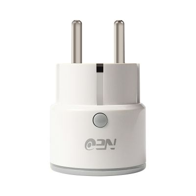 neo coolcam nas-wr01w smart power plug