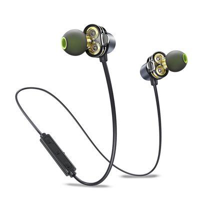 awei x650bl earbuds