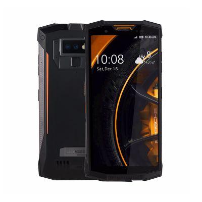 doogee s80 lite 4g smartphone