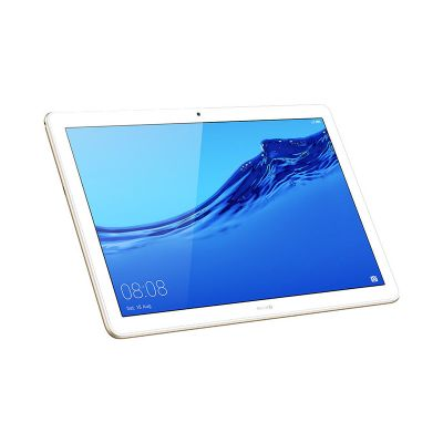huawei play mediapad ags2-w09 wifi tablet 64gb