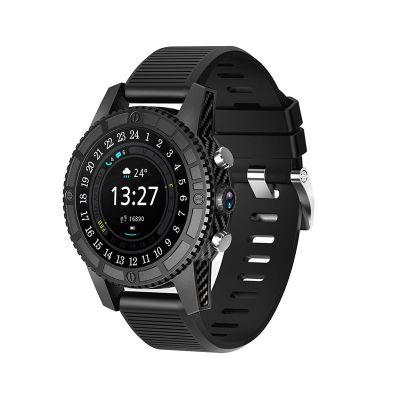 iqi i7 smartwatch