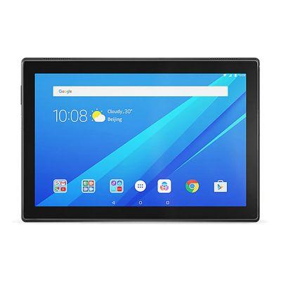 lenovo tab4 tb-x304f tablet