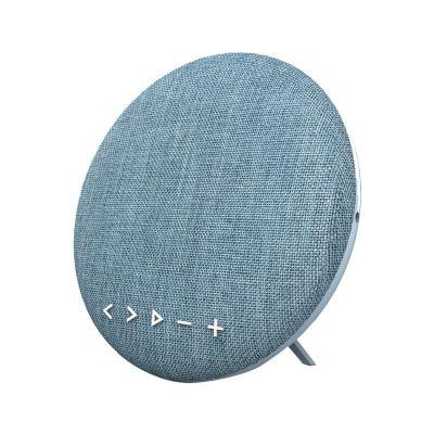 nsp-065 fabric speaker