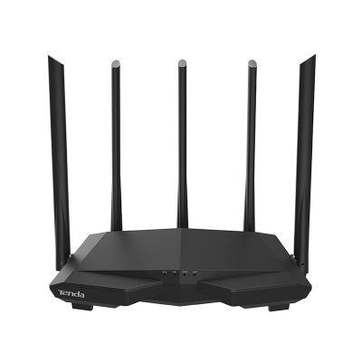 tenda ac7 wireless router