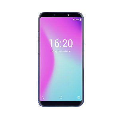 doogee x80 smartphone