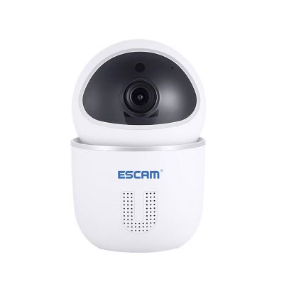 buy escam qf903 wireless ip camera