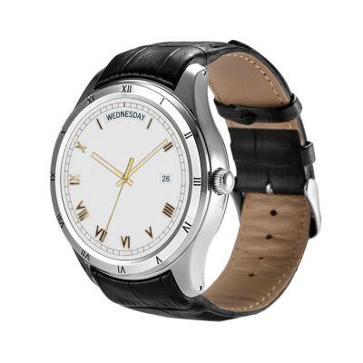 finow q5 smartwatch phone