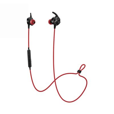 huawei cm-r1p sport earphones