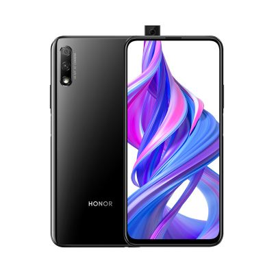 huawei honor 9x smartphone review 2019