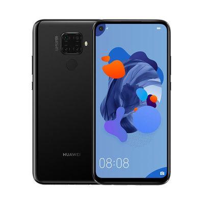 huawei nova 5i pro 4g smartphone