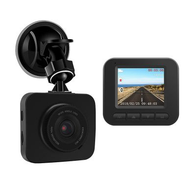 buy junsun q7 car dvr camera