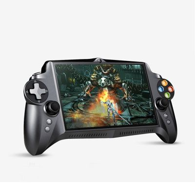 new jxd s192k game phablet gamepad 2019