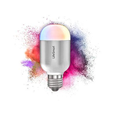 buy lifesmart ls030un smart bulb