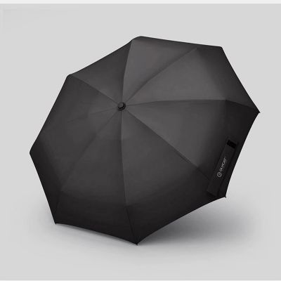 olycat oc501-q mini umbrella