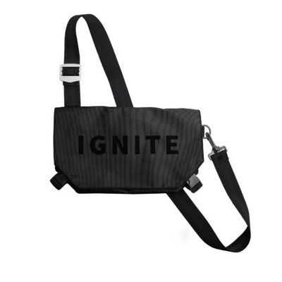buy xiaomi ignite crossbody bag