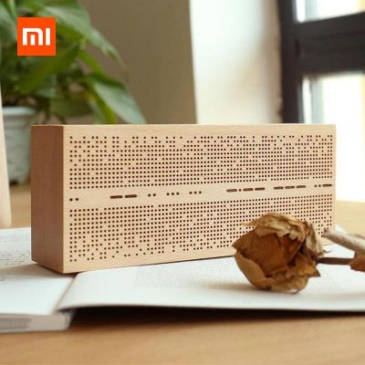 xiaomi morse password music box