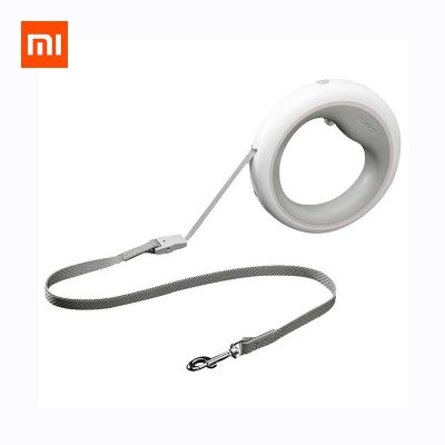 buy xiaomi youpin ms0030001 pet traction rope