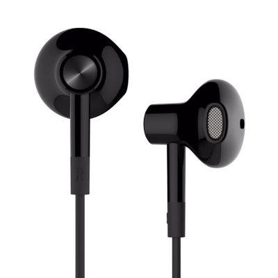 lenovo dp-20 hifi earphones