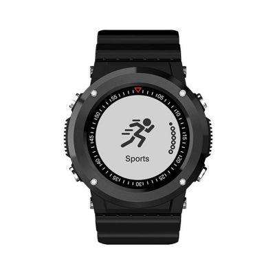 newwear q6 smartwatch