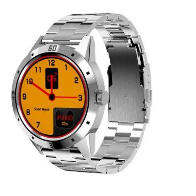newwear n6 smartwatch