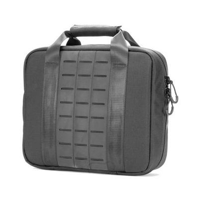 nitecore ntc10 tactical case pouch