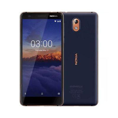 nokia 3.1 4g smartphone
