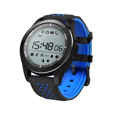 no.1 f3 smartwatch