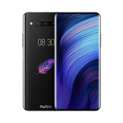nubia z20 nx627j 4g smartphone